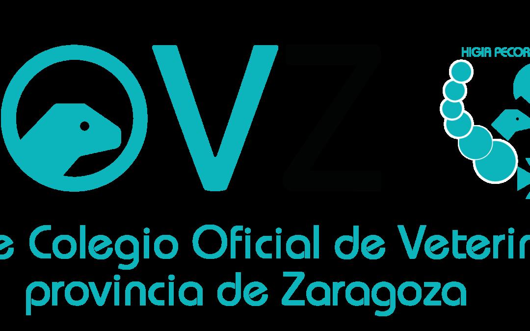 ASAMBLEA GENERAL ORDINARIA DE COLEGIADOS