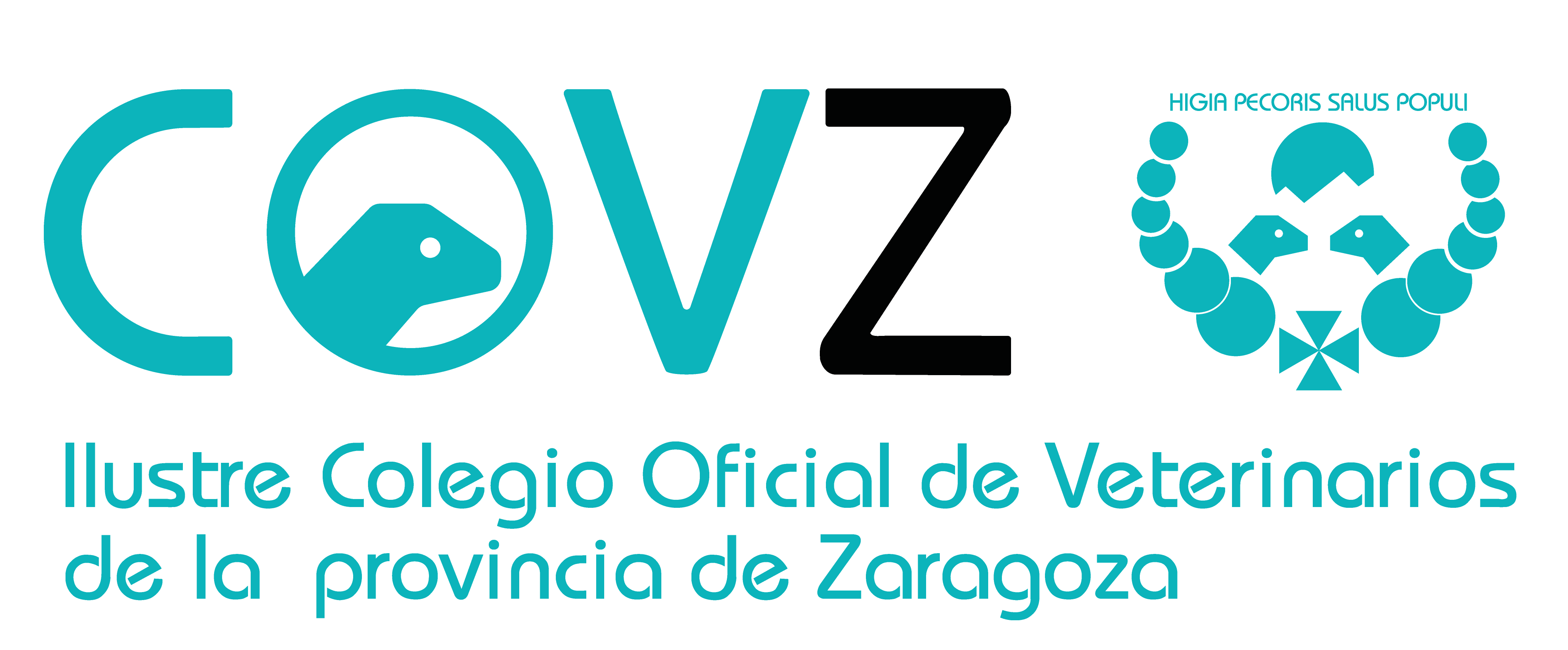 colegio oficial de veterinarios zaragoza