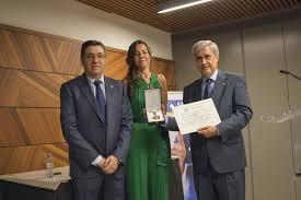 El director de Enfermedades Transmisibles de la Universidad de Zaragoza estará en comité de expertos de Madrid
