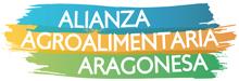 Premios de la Alianza Agroalimentaria Aragonesa
