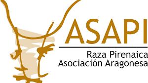 Asapi pone en marcha una campaña de promoción de carne de vacuno de raza Pirenaica