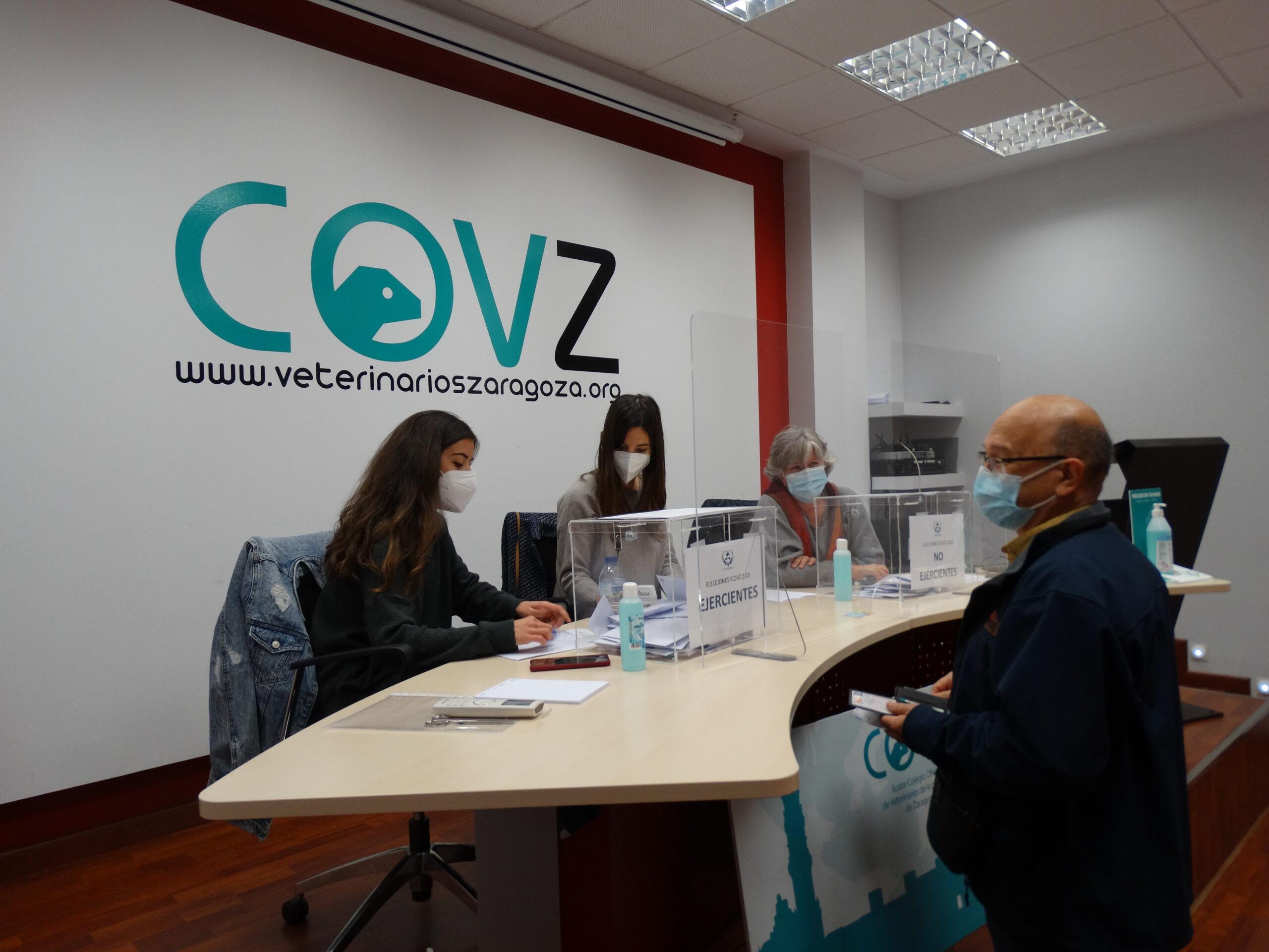 Elecciones_COVZ