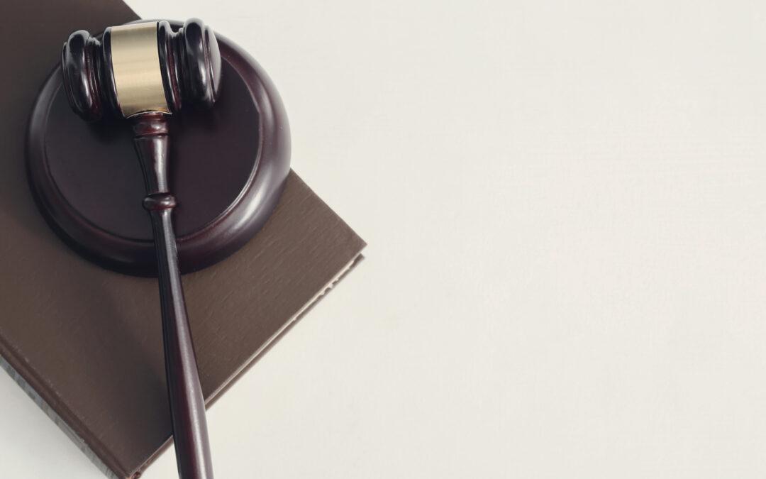 Legal_COVZ