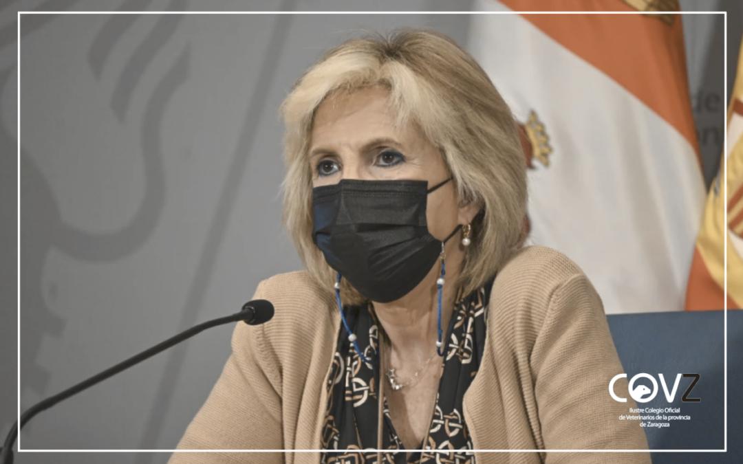 Confirman un caso de fiebre hemorrágica de Crimea-Congo en Castilla y León